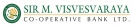 Sir M. Visvesvaraya Co-operative Bank Limited